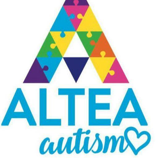 altea autismo