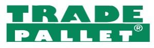 logo tradepallet